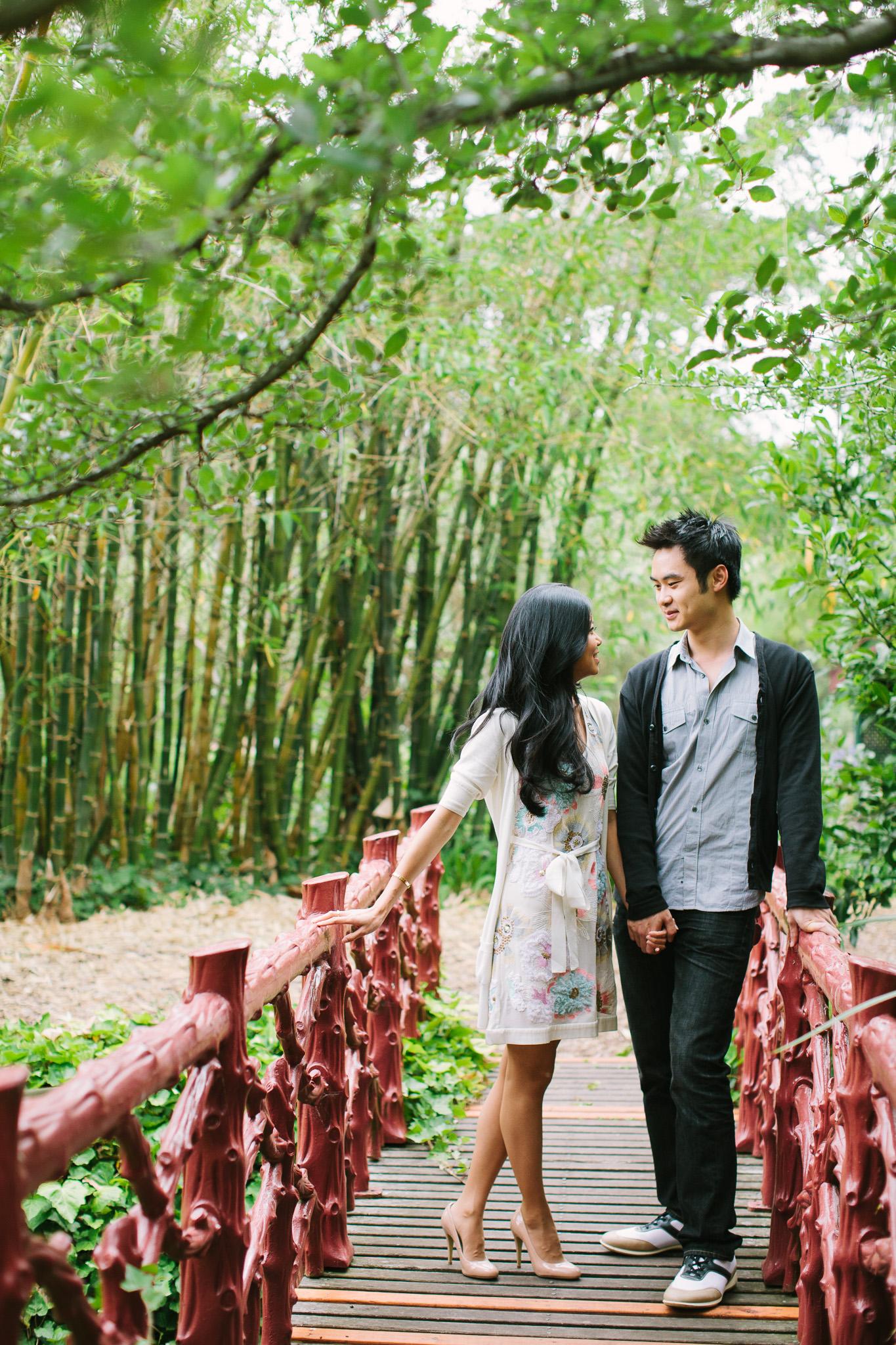 Pre Wedding Photos 1