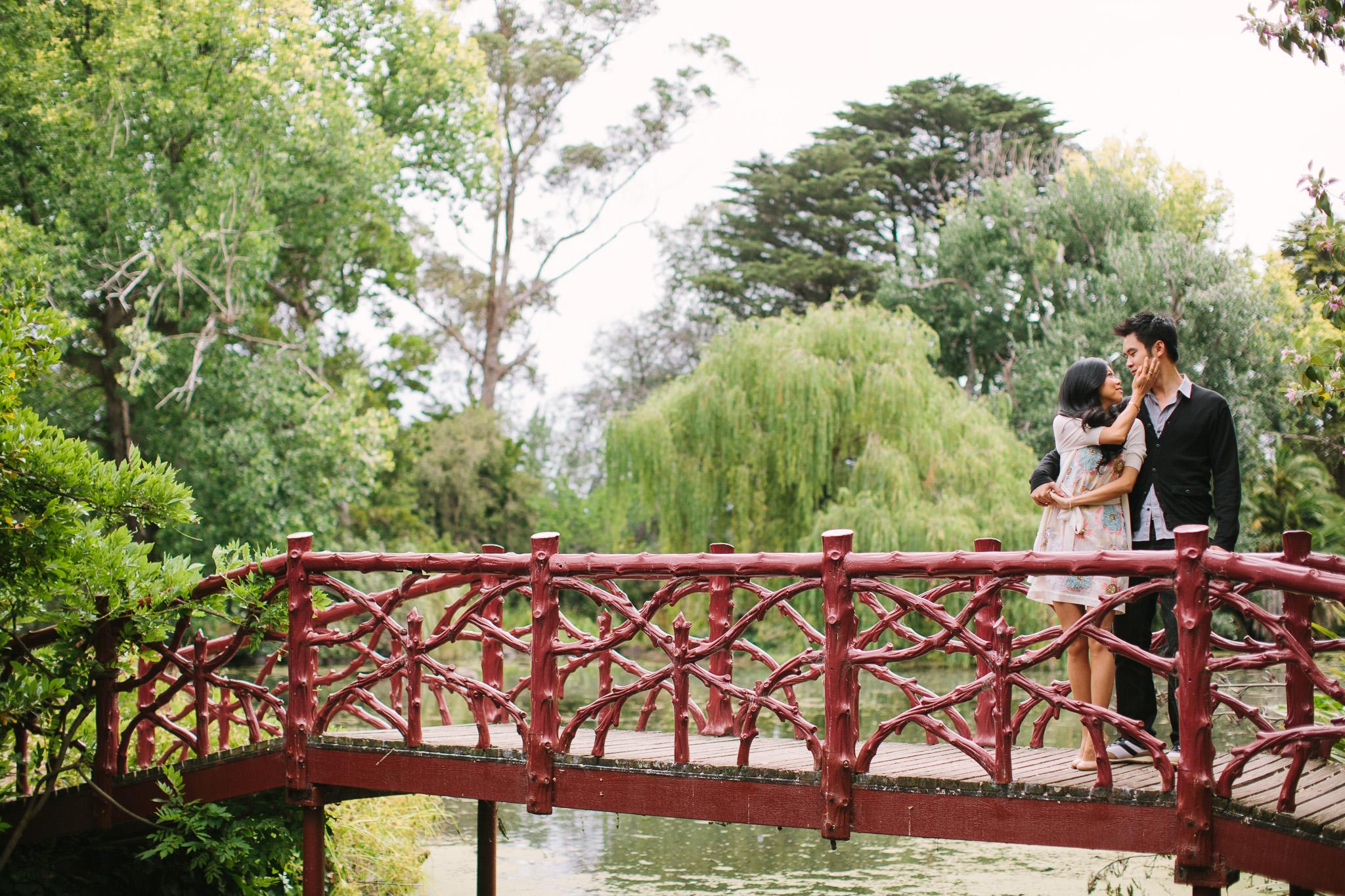 Pre Wedding Photos 2