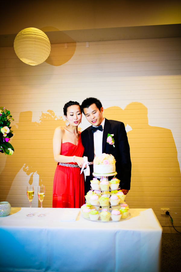 Sindy and Matt wedding-17