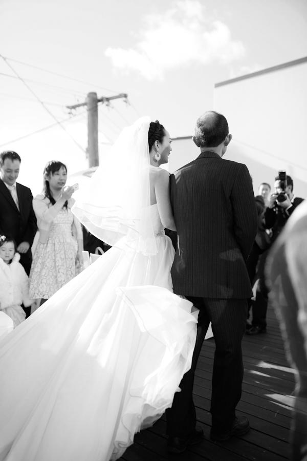 Sindy and Matt wedding-2