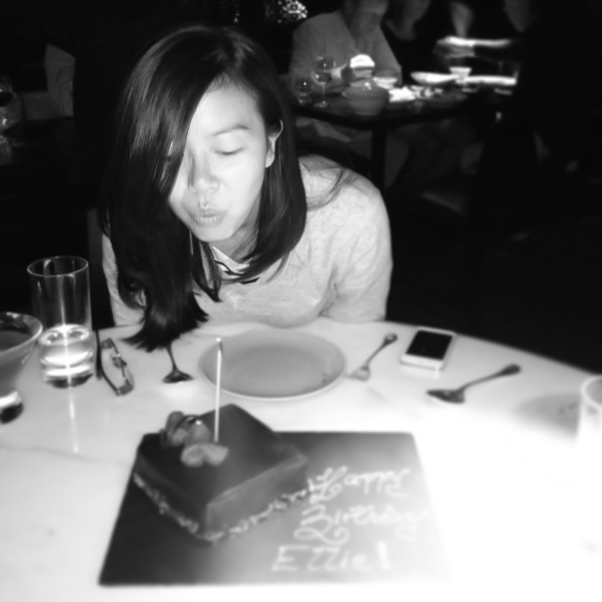 Startwithblack_Birthday