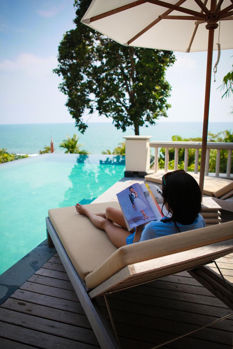 Startwithblack_Phuket_Trisara-17