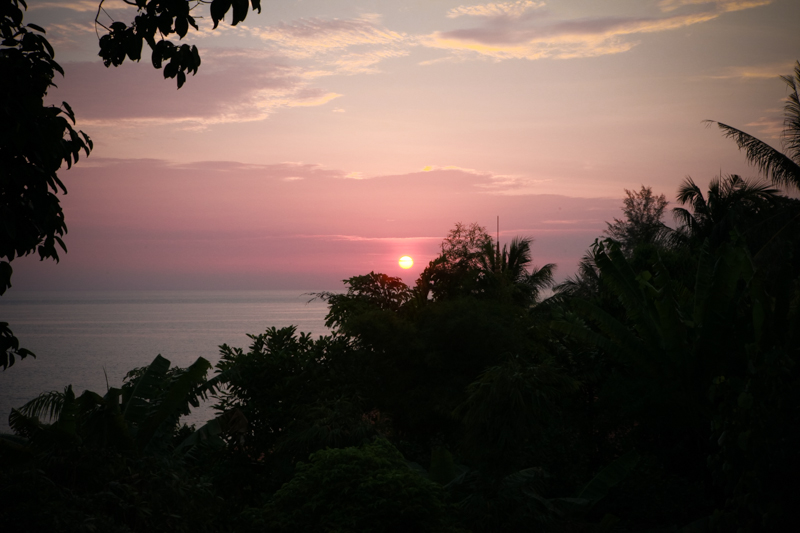 Startwithblack_Phuket_Trisara-27