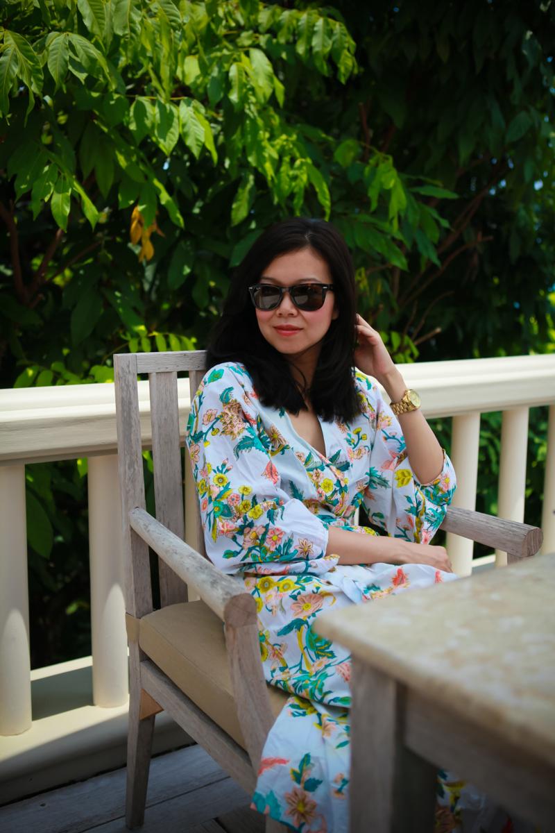 Startwithblack_Phuket_Trisara-6