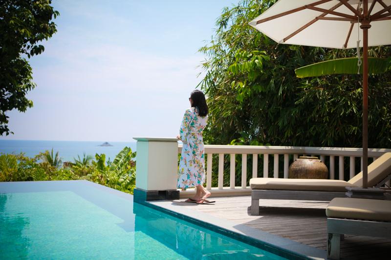 Startwithblack_Phuket_Trisara-8