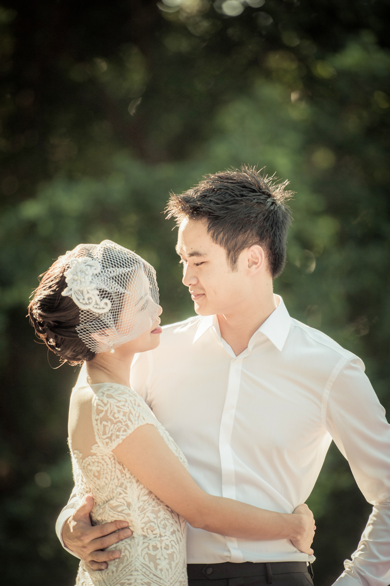 Startwithblack_Post wedding photos phuket_big-4