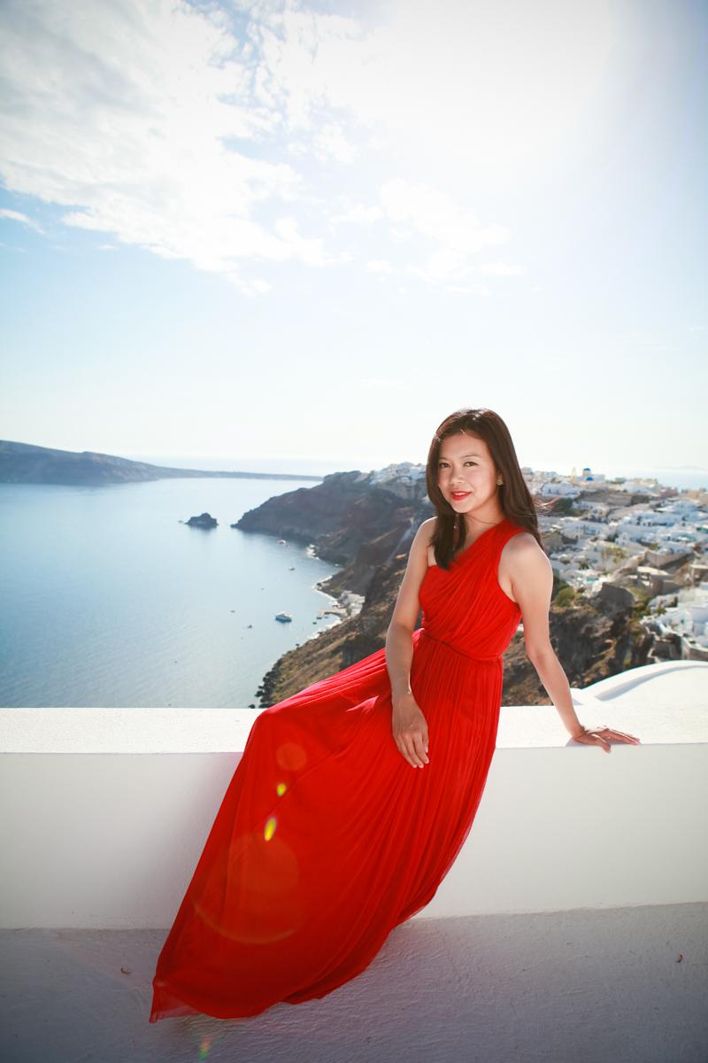 Startwithblack_Red dress-3