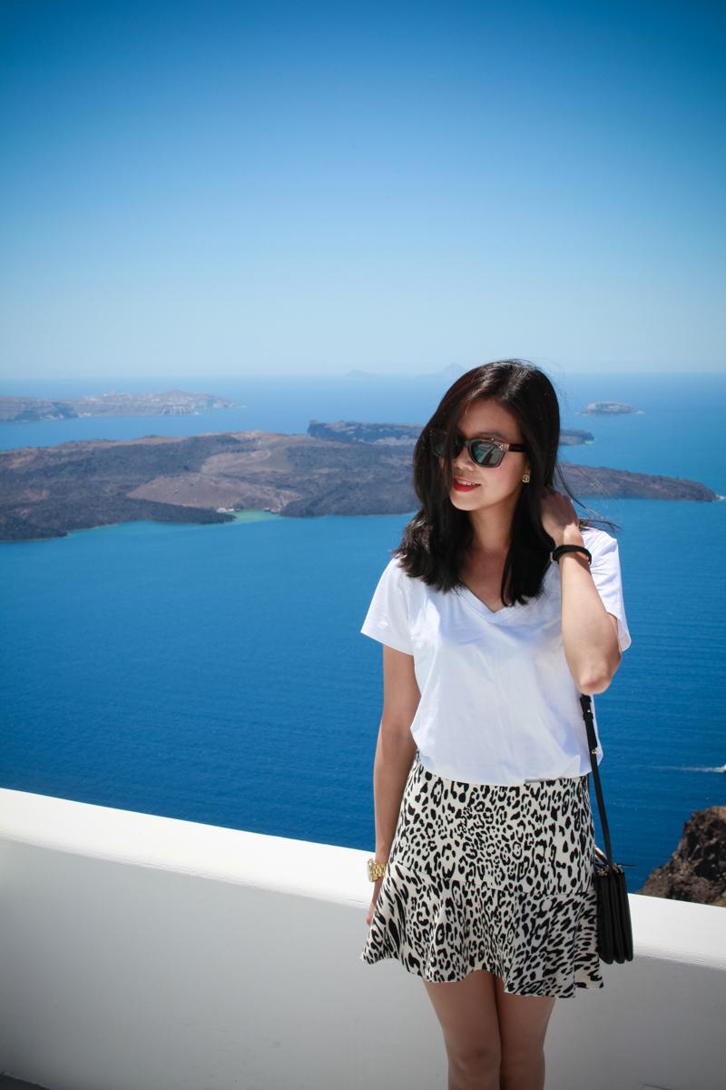 Startwithblack_Santorini-4