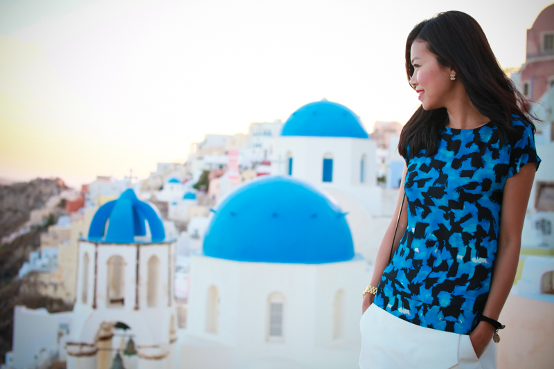 Startwithblack_Santorini_Blue Dome-5