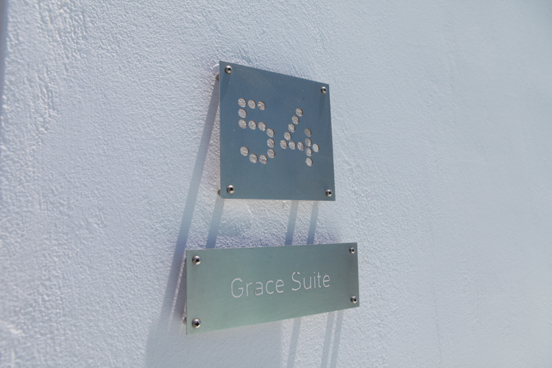 Startwithblack_Santorini_Grace Santorini-19