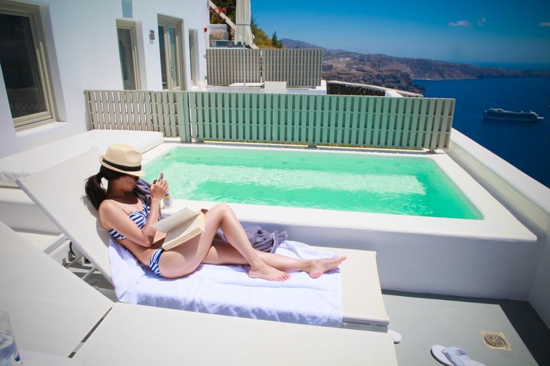 Startwithblack_Santorini_Grace Santorini-21