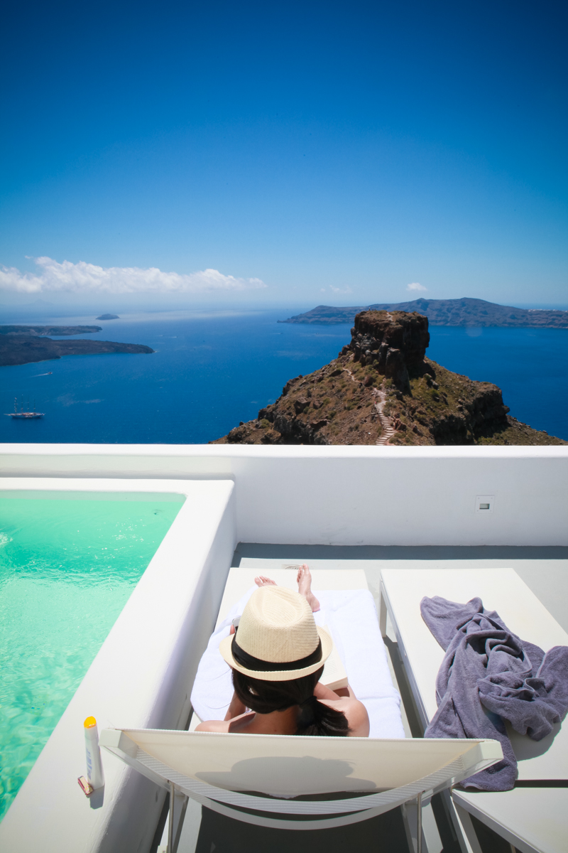 Startwithblack_Santorini_Grace Santorini-22