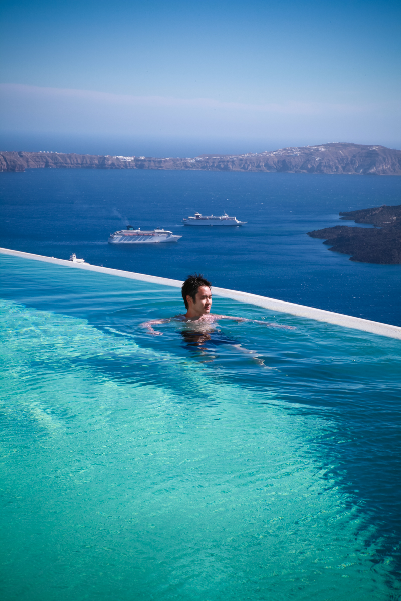 Startwithblack_Santorini_Grace Santorini-23