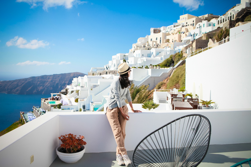 Startwithblack_Santorini_Grace Santorini-25