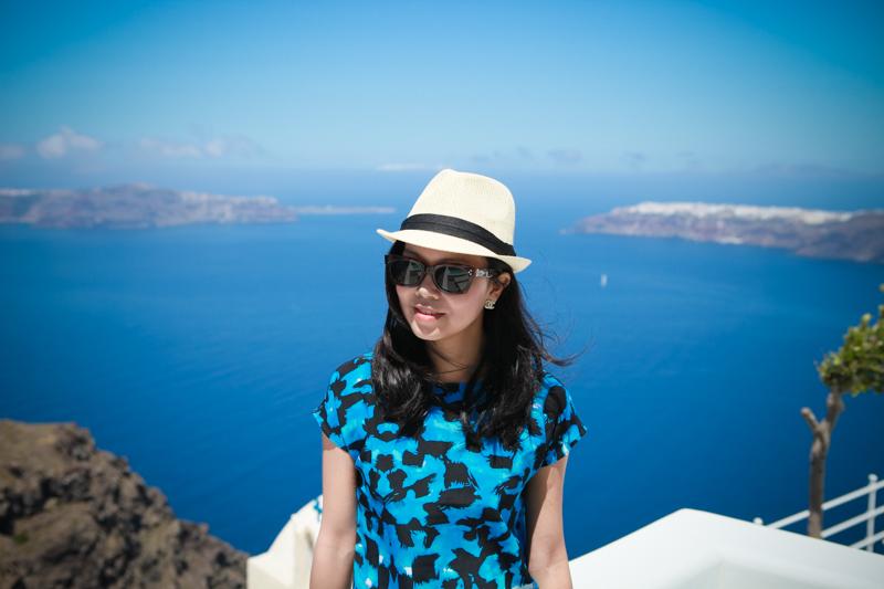 Startwithblack_Santorini_Grace Santorini-31