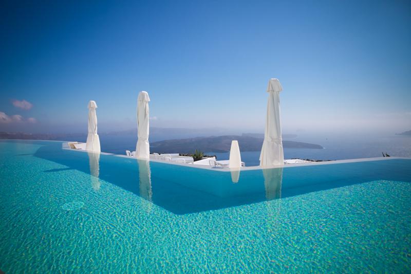 Startwithblack_Santorini_Grace Santorini-33