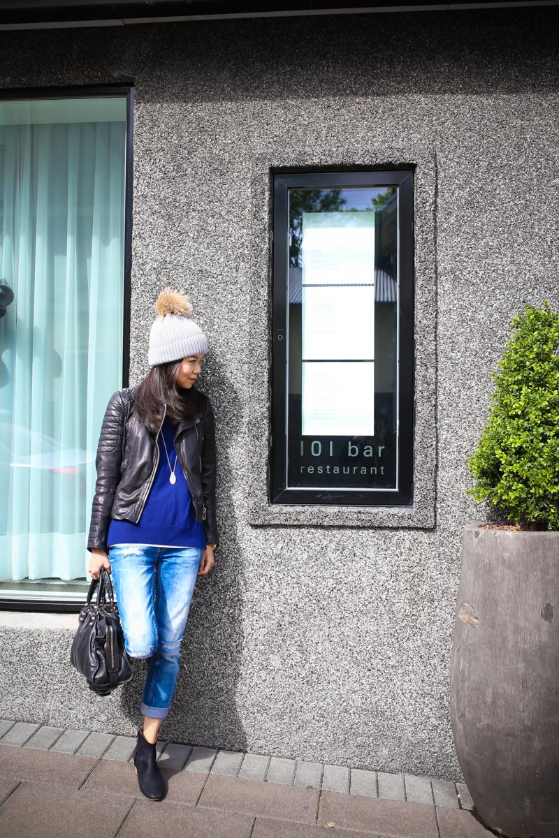 Startwithblack_101 Hotel1