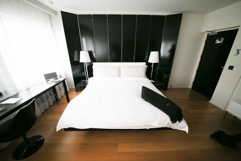 Startwithblack_101 Hotel3-4