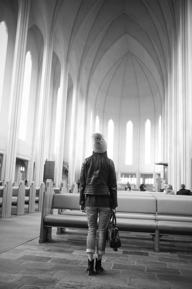 Startwithblack_Reykjavik7