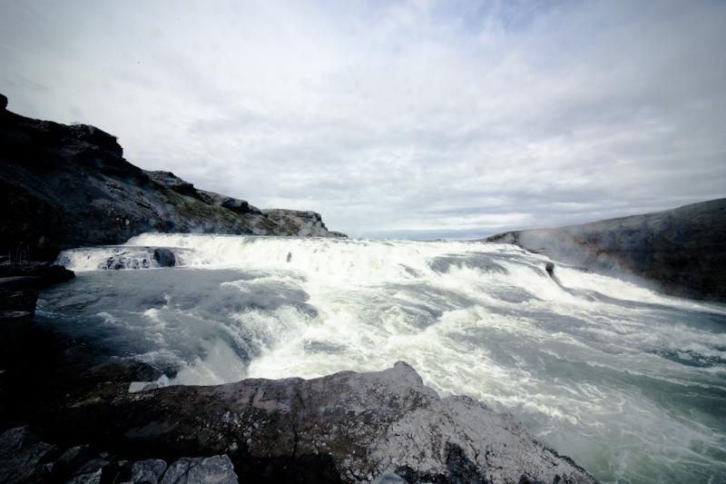 Startwithblack_iceland gulfoss-11