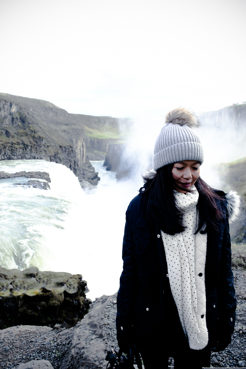 Startwithblack_iceland gulfoss-13