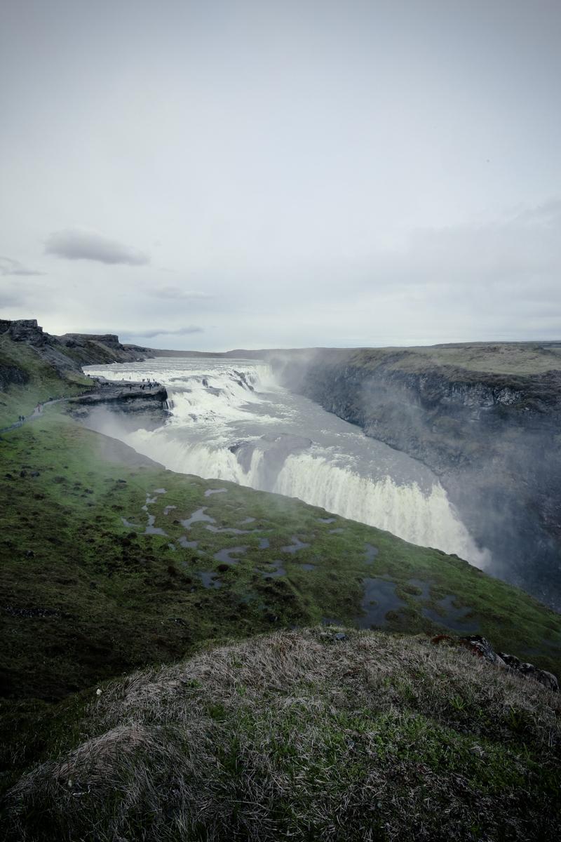 Startwithblack_iceland gulfoss-2