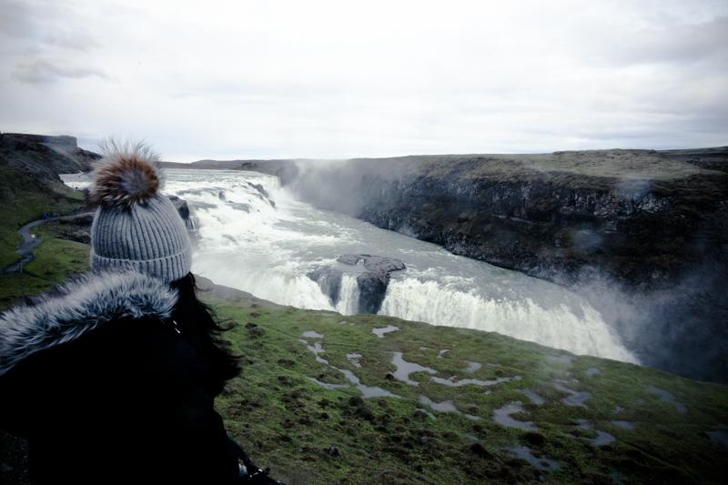 Startwithblack_iceland gulfoss-4