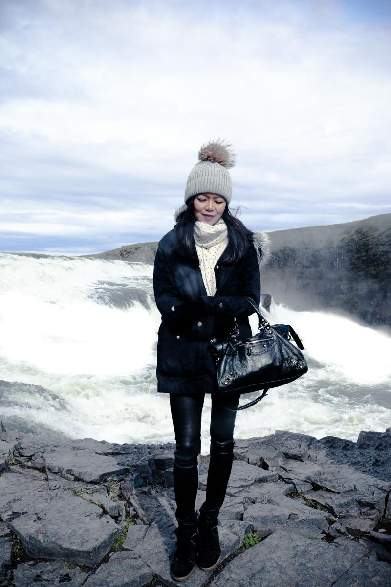 Startwithblack_iceland gulfoss5
