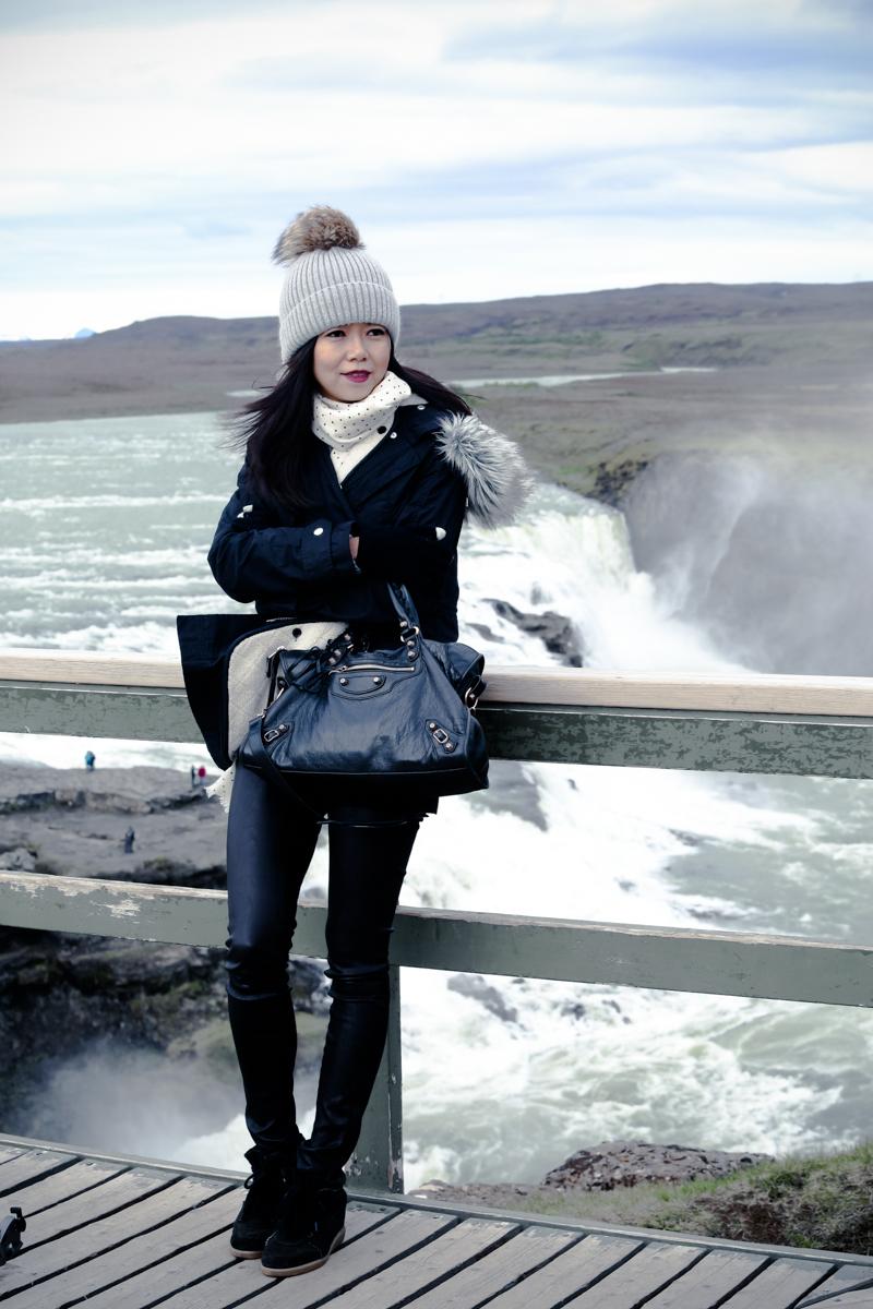 Startwithblack_iceland gulfoss7-2