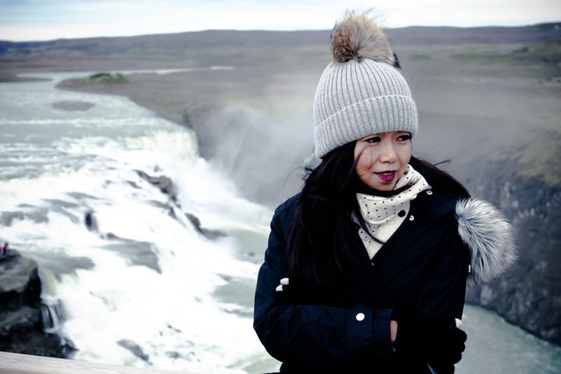Startwithblack_iceland gulfoss7