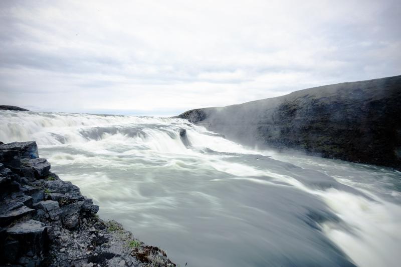 Startwithblack_iceland gulfoss8-4