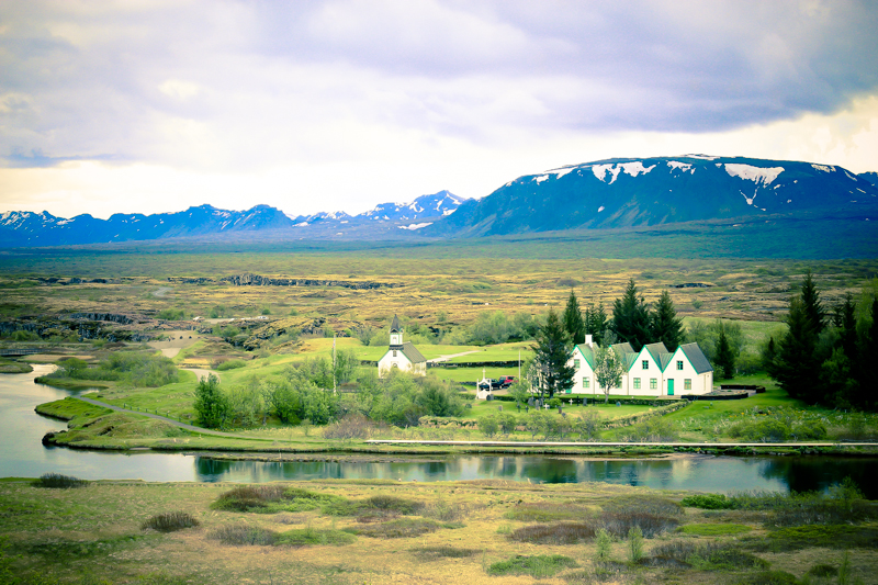 Startwithblack_thingvellir national park-3