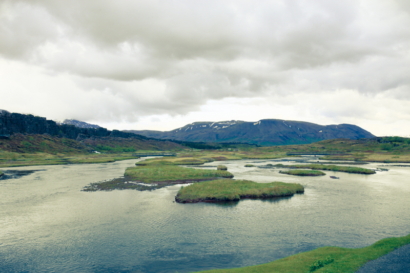 Startwithblack_thingvellir national park-4
