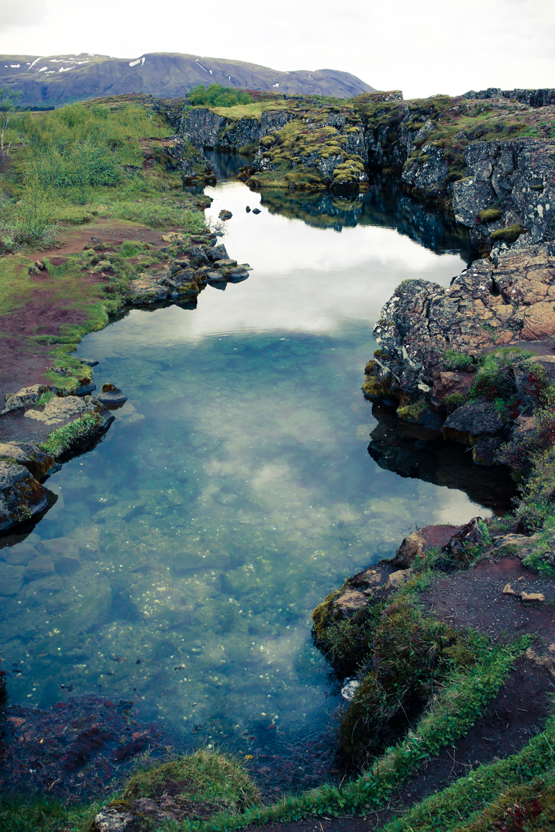 Startwithblack_thingvellir national park-6