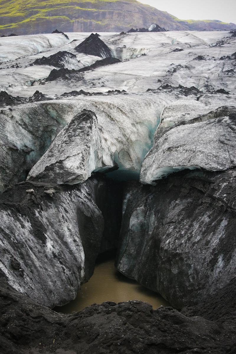 Startwithblack_Glacier tongue-14