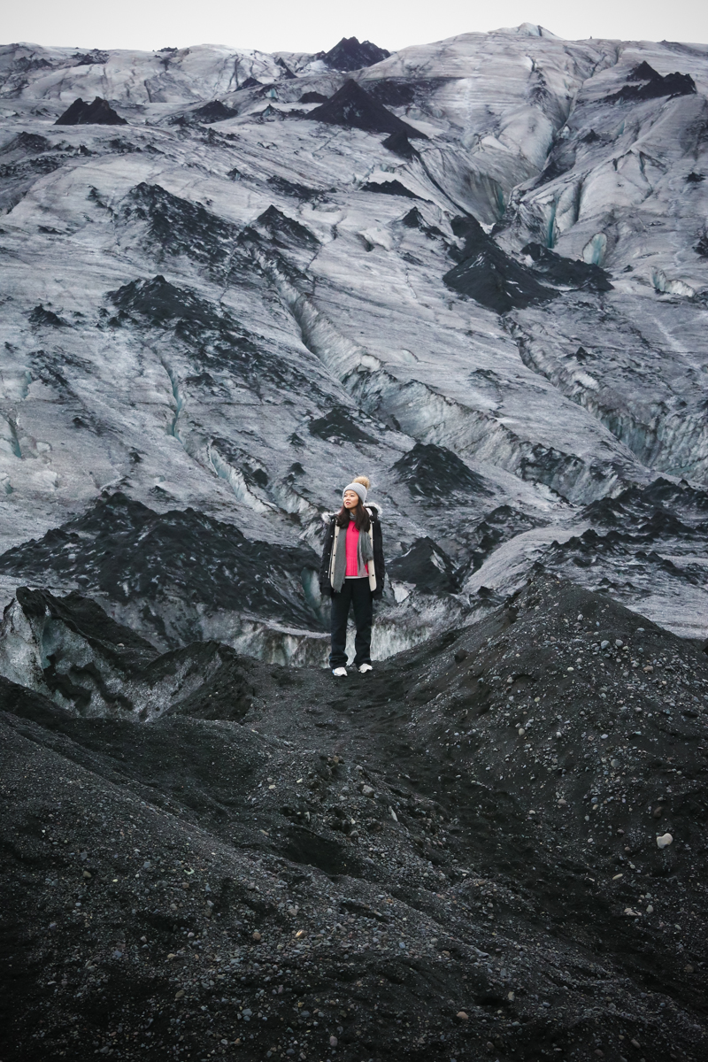 Startwithblack_Glacier tongue-3