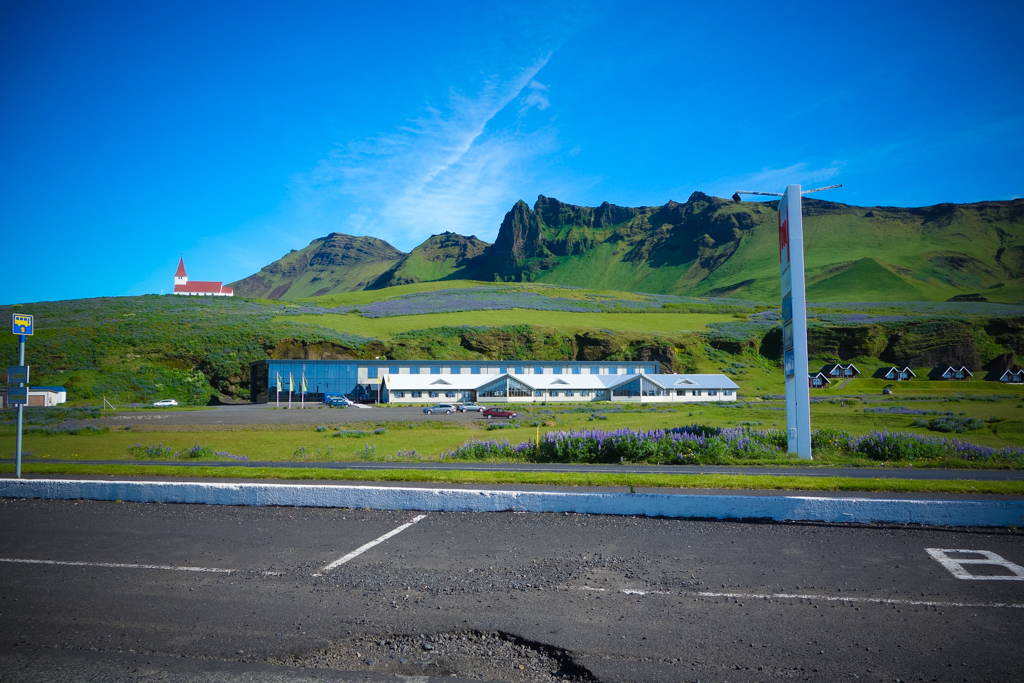 Startwithblack_Iceland air hotel1