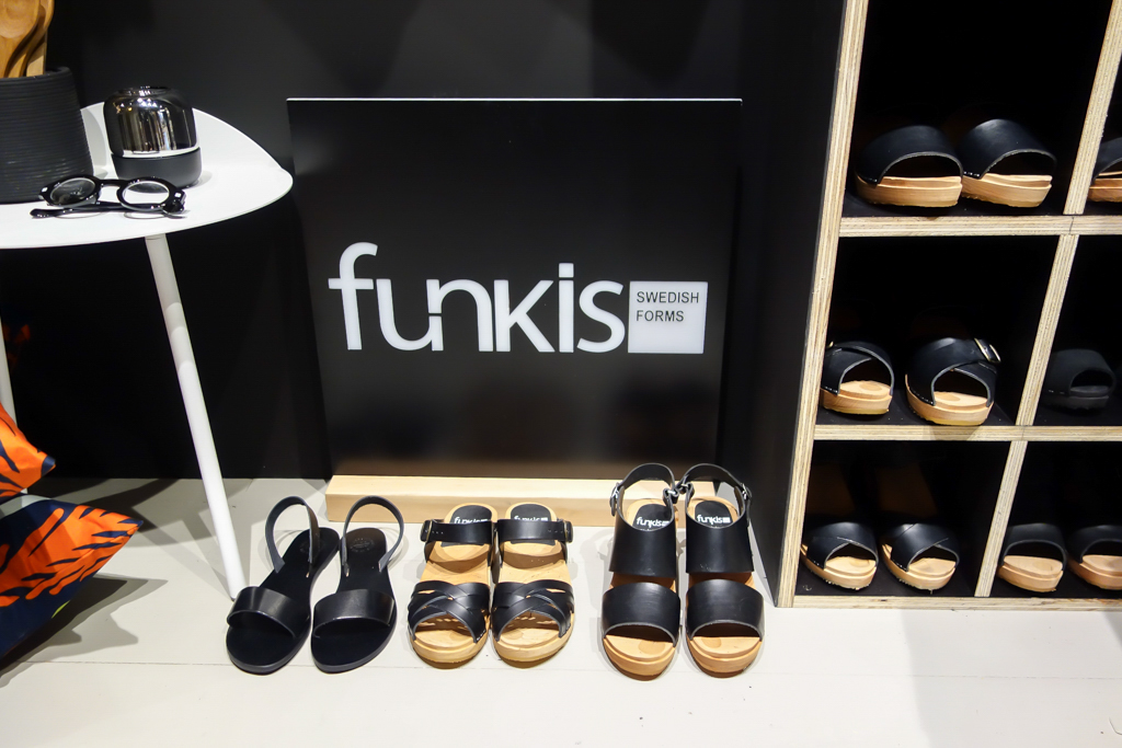funkis store launch-4