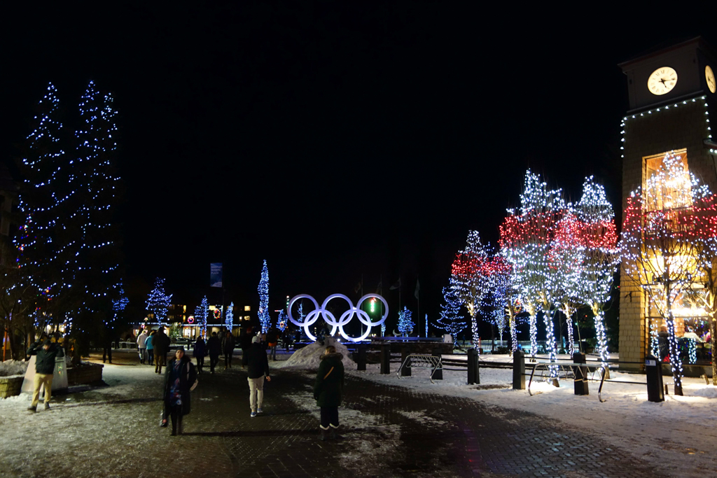 Startwithblack_Canada_snapshots-7