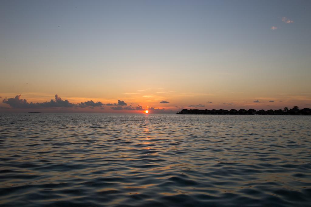Startwithblack_Maldives_1--32