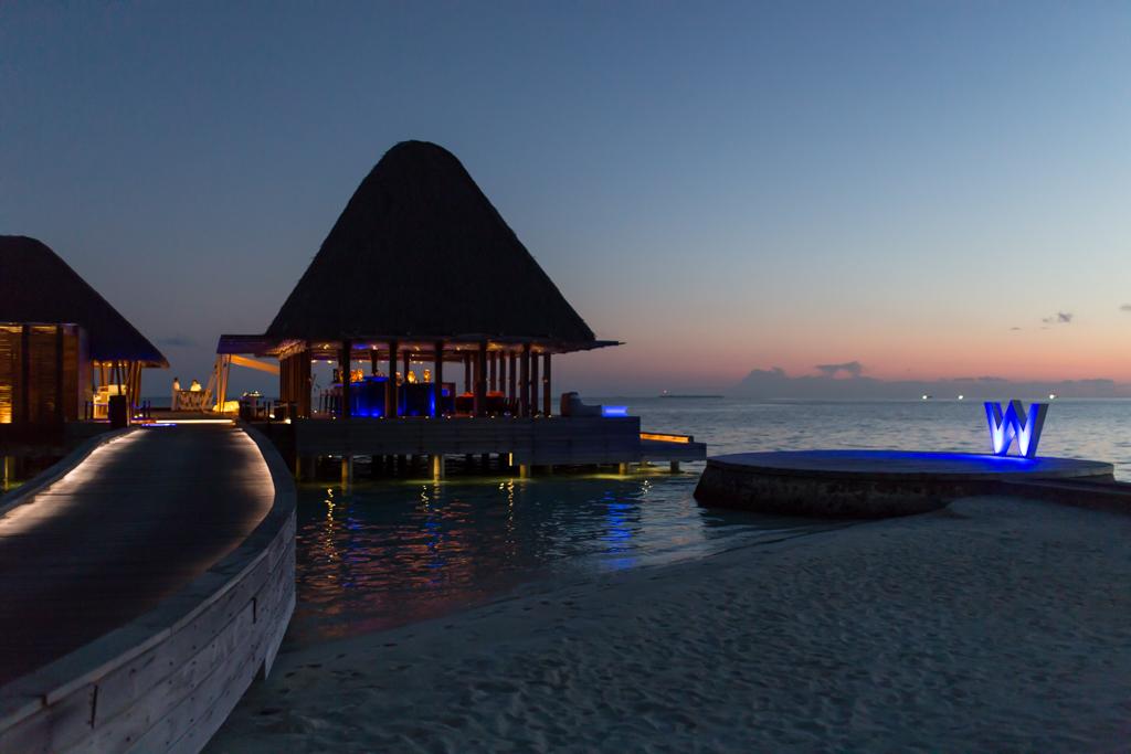 Startwithblack_Maldives_1--34