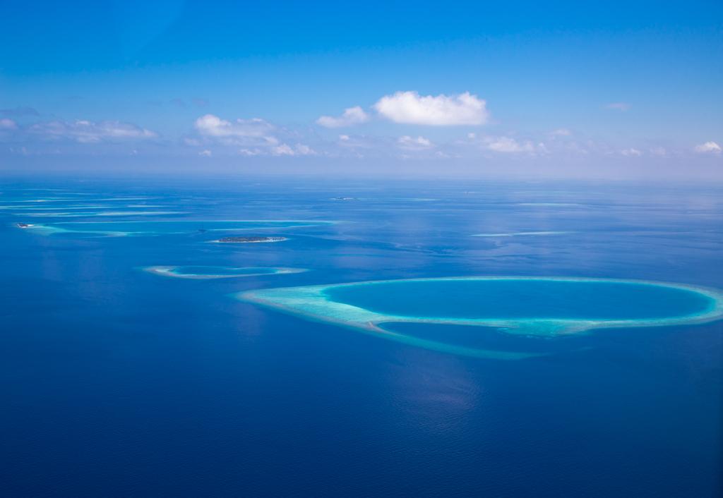 startwithblack maldives 12-2