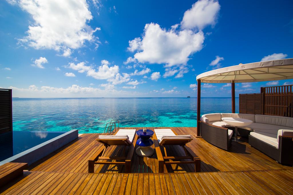 startwithblack maldives 12-3