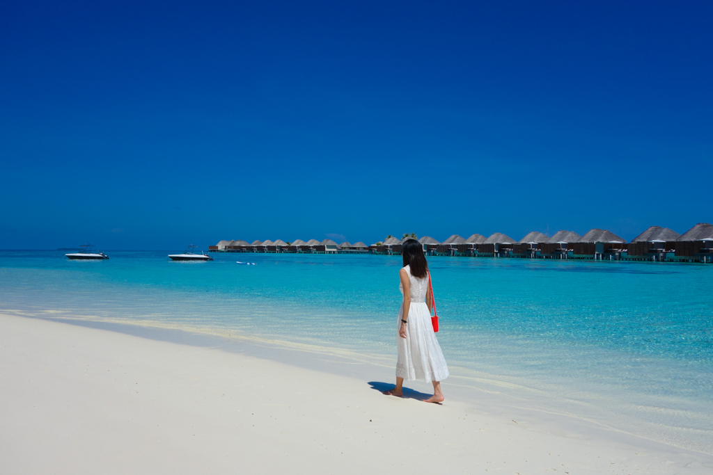 startwithblack maldives 12-7