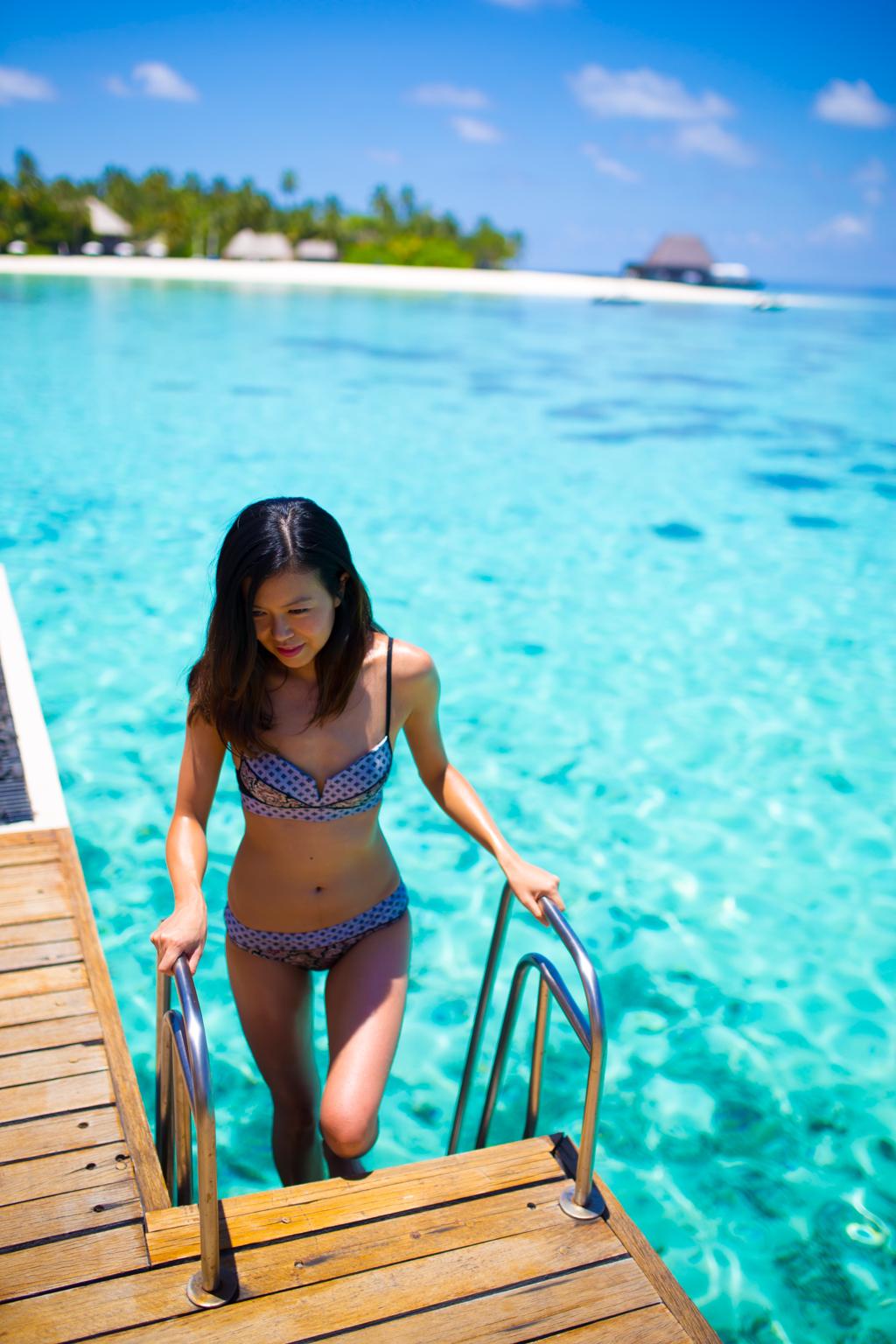 startwithblack maldives 12-8