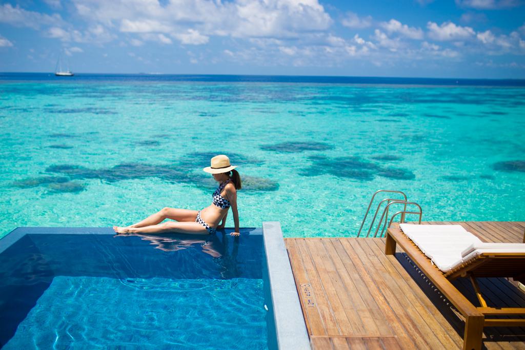 startwithblack maldives 13