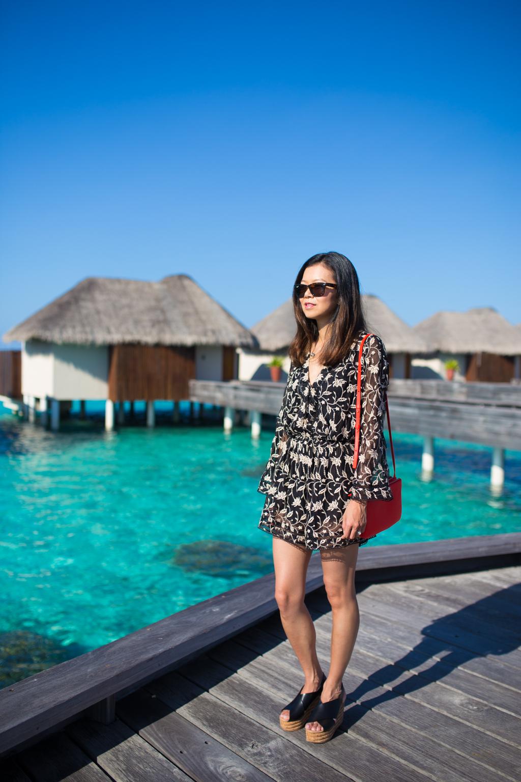 startwithblack maldives 14-3