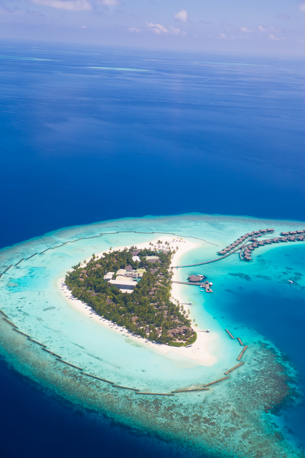 startwithblack maldives 14-4