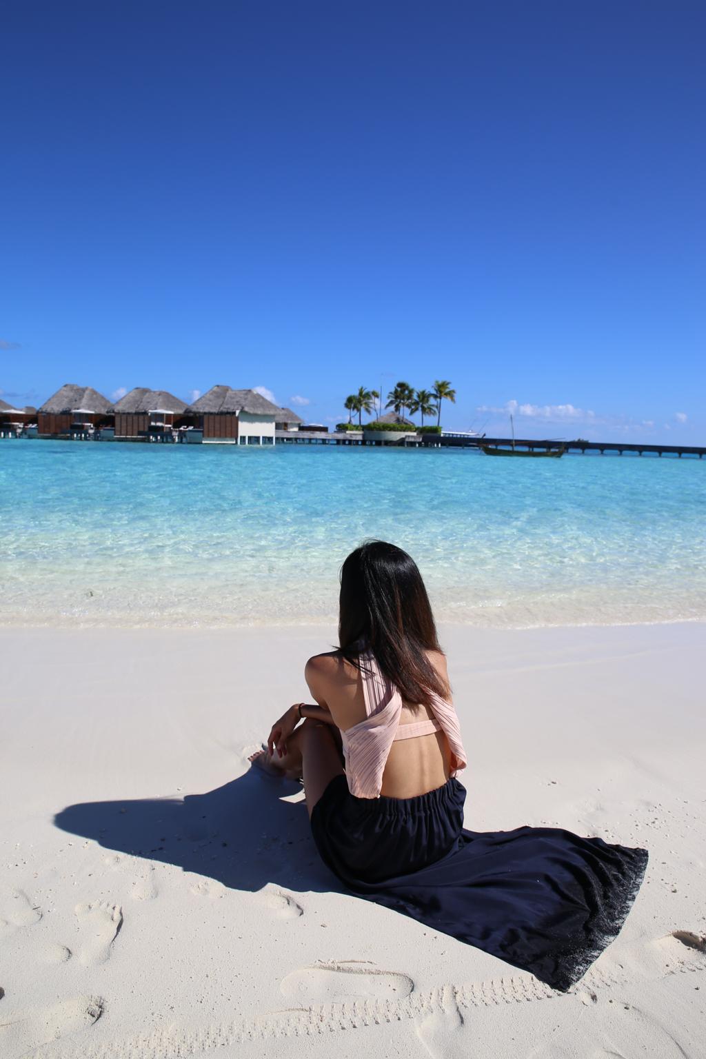 Startwithblack Maldives Dion Lee_-3