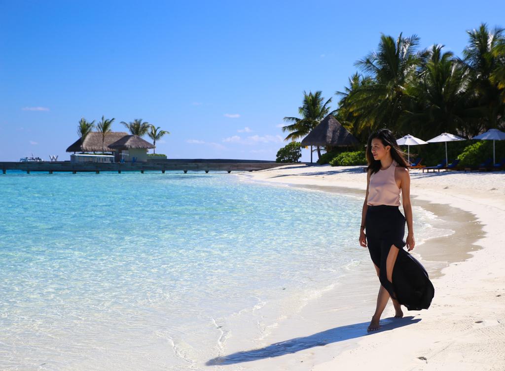 Startwithblack Maldives Dion Lee_-6
